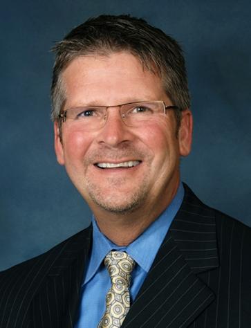 John Feczko, M.D., PhD.