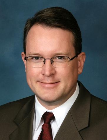 Timothy Prahlow, M.D.